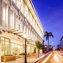 steder at tilslutte sig i San Diego hvem er camilla belle dating 2014